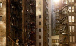 buildings-498198