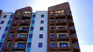 building-1615676_1280