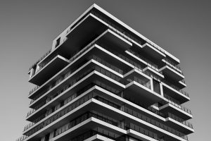 apartment-1853196_1280