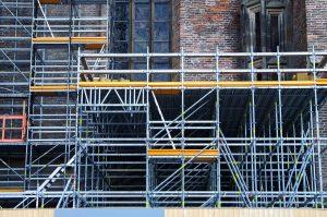 scaffold-1665165_1280